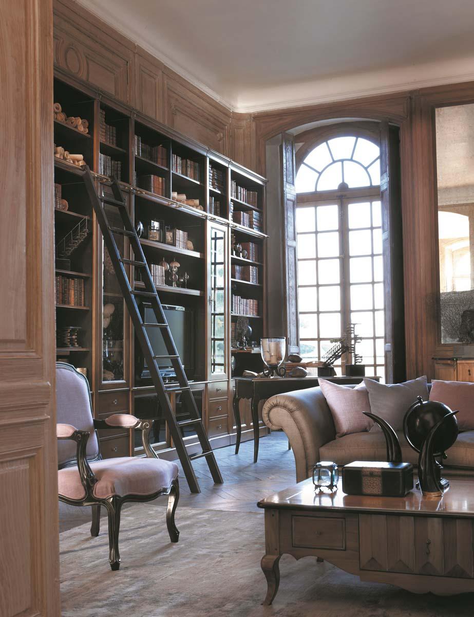 Exquisit Einrichtungshaus Dresden Beste Wahl Oft Ist Das Arbeitszimmer Auch Ein Ort,